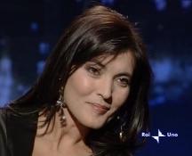 E' morta la giornalista di Sky Letizia Leviti
