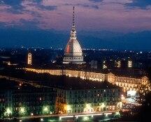 Due scosse di terremoto a Torino in serata. Paura ma nessun danno
