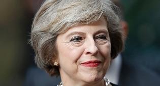 Brexit, indiscrezione del Telegraph: i cittadini Ue potranno restare nel Regno Unito