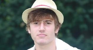 Milano, aggressioni a passanti: il giovane spagnolo è scomparso dopo essere stato scarcerato