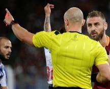Preliminari Champions. Tre gol del Porto e due rossi, la Roma non vede i gironi