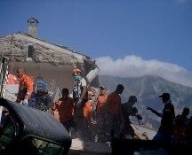 Terremoto,  bilancio ufficiale alle 9 di giovedì 25 agosto: 247 morti.