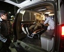 Kabul, attacco all'università americana: 15 morti, sette sono studenti