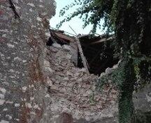 Terremoto, nel mirino delle procure i crolli 'sospetti'. Forte rischio di infiltrazioni mafiose