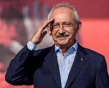 Turchia. Ministro interni: Pkk dietro attacco a leader opposizione