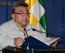 Bolivia: minatori sequestrano e uccidono viceministro Interno