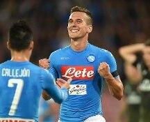 Serie A, il Napoli piega 4-2 il Milan. Rimonta sciupata per i rossoneri