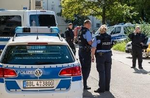 310x0_1471440413000.Germany_Explosives_Arrest__docrainews_1.jpg (310×202)