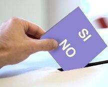 Referendum il 4 dicembre, l'opposizione insorge