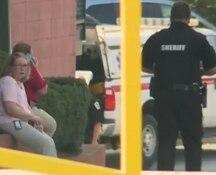 Usa, spari in una scuola elementare: tre alunni colpiti