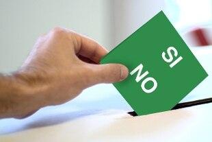 Referendum Consultivo 2017 - link al sito regionale
