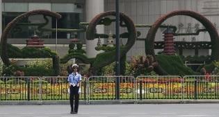 """G20, i leader promuovono una crescita """"inclusiva e sostenibile"""". Nessun accordo sulla Siria"""