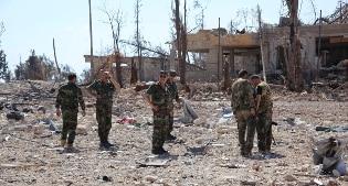 Siria, Mosca: sì a estensione della tregua di 48 ore