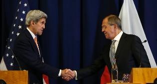 """Siria, Stati Uniti e Russia annunciano la svolta: """"Tregua da lunedì al tramonto"""""""