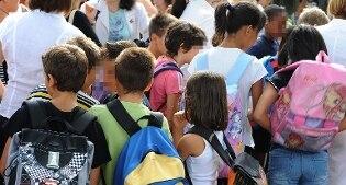 8 milioni di studenti tornano tra i banchi. Giannini: anno di sfide e grandi responsabilità
