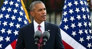 11 settembre, il veto di Obama: no alle cause contro l'Arabia Saudita