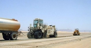 Agguato all'alba nel deserto: così sono stati rapiti i tecnici italiani in Libia