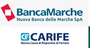 """Salvataggio banche, Nicastro : """"La cessione delle good bank è vicina"""""""