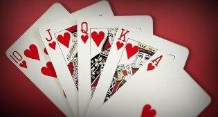 Re delle pellicce russo si fa prestare 25 milioni di dollari e li perde a poker