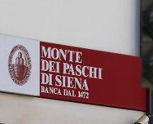 Monte Paschi, il cda chiede tempo fino al 20 gennaio per la ricapitalizzazione