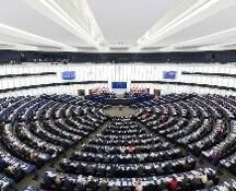 Elezione Tajani, le reazioni
