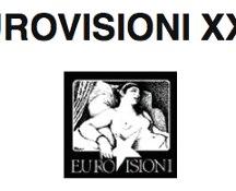 Roma. Trenta anni di Eurovisioni il Festival Internazionale di Cinema e Televisione