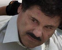 El Chapo sarà estradato negli Stati Uniti