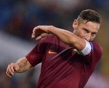Roma pari beffa con l'Austria, Sassuolo indenne in casa del Rapid