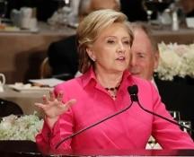 3,3 milioni di elettori hanno già votato, boom di donne negli Stati chiave