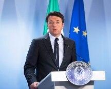 Manovra, Renzi: la sostanza non cambia, tocca a Ue dire cosa non convince