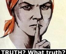 Praga istituisce un Dipartimento per contrastare la propaganda russa