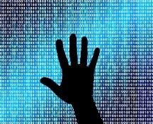 Cyber-Attacco all'America: quegli hacker senza volto che hanno messo fuori uso i principali siti