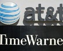 Wsj: accordo fra At&t e Time Warner, vale oltre 80 miliardi