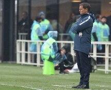Inter affonda a Bergamo. Colpi di Napoli e Fiorentina