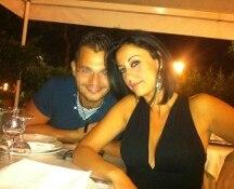 Ispettori ministero: morte per parto gemellare a Catania non legata a obiezione di coscienza