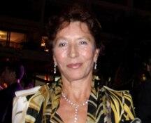 Rapita in pieno giorno a Nizza Jacqueline Veyrac, Presidente del Cda del Grand Hotel di Cannes