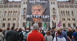 """Ungheria, manca solo il quorum: valanga di no contro i migranti. Orban: """"Europa ne tenga conto"""""""