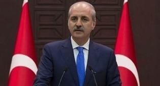 Ankara prolunga di altri 3 mesi lo stato d'emergenza