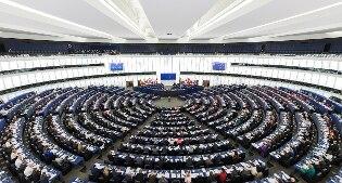 Il parlamento europeo vota risoluzione per la sospensione dei negoziati di adesione della Turchia