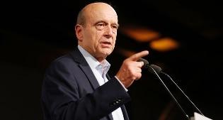Francia, Juppé vola nei sondaggi delle primarie Républicains