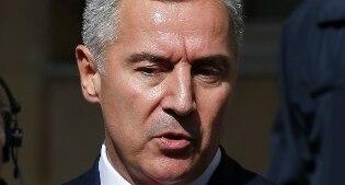Elezioni Montenegro, in testa il partito del premier Djukanovic