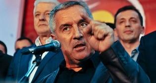 """Elezioni in Montenegro, Djukanovic si proclama vincitore: """"Ora entreremo nella Nato e nella UE"""""""