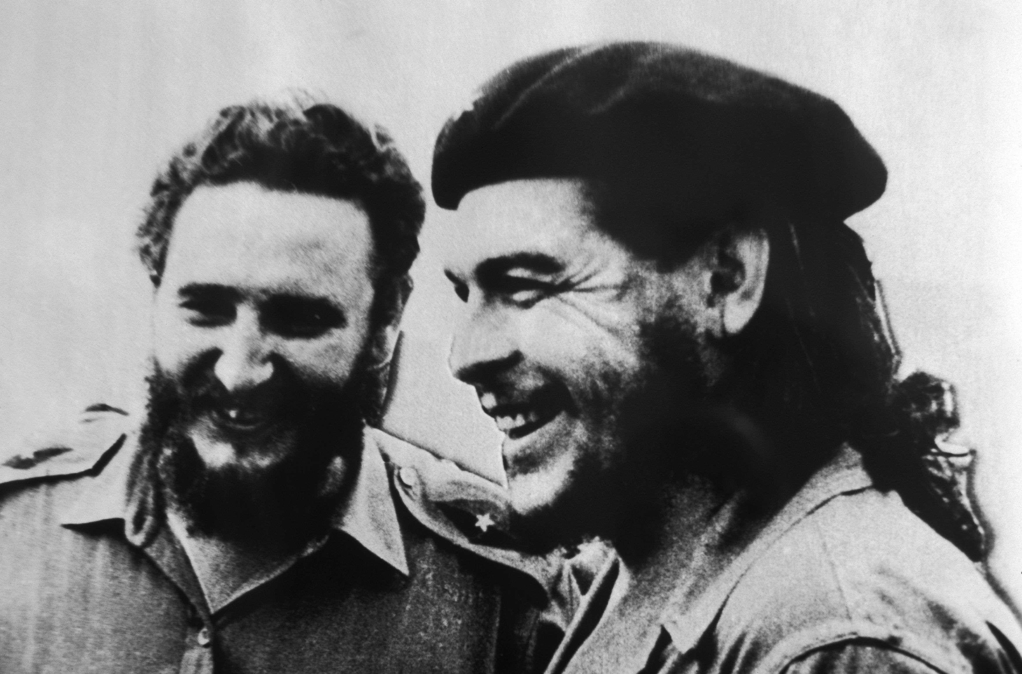 Dopo 60 anni a Cuba si chiude l'era Castro: le 10 date chiave di Fidel e Raul - Photogallery - Rai News