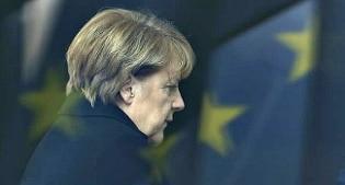 Con Trump alla Casa Bianca, è Merkel la nuova leader del mondo libero?