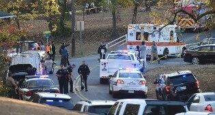 Scuolabus contro un albero nel Tennessee, 6 bimbi morti