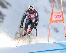 Sci, Coppa del Mondo: Fill vince il SuperG a Kvitfjell