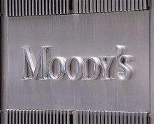 Effetto Referendum, Moody's 'declassa' l'Italia: