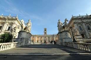 0492281027 Guasto scala mobile, chiusa dopo sequestro la stazione Barberini della metro  A. Stop anche a Spagna · Roma ...