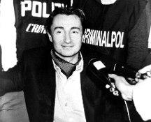 In carcere per maltrattamenti ex boss della mala del Brenta Felice Maniero