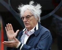 La Formula 1 dopo 40 anni non è più Bernie Ecclestone: Mi hanno fatto fuori, dice il vecchio patron